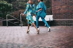 Fashion Tips Outfits Be Stylish Not Fashionable Or Trendy.Fashion Tips Outfits Be Stylish Not Fashionable Or Trendy World Of Fashion, Fashion Brands, Fashion Tips, Fashion Design, Travel Fashion, Fashion Shoot, Fashion Fashion, Fashion Dresses, Vegan Fashion