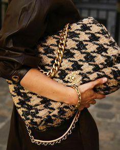 Резултат со слика за sliki women elegant bags 2020