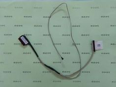 Awesome Dell Laptops 2017: $9.49 (Buy here: alitems.com/... ) NEW laptop LCD Video Flex Cable for Dell 5558...  Aliexpress 2017 best buys! =) Check more at http://mytechnoworld.info/2017/?product=dell-laptops-2017-9-49-buy-here-alitems-com-new-laptop-lcd-video-flex-cable-for-dell-5558-aliexpress-2017-best-buys