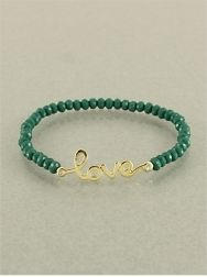 MORE LOVE@originaldesignsjewelry.com