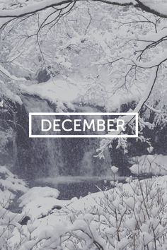 December | © | AOI Published by Maan Ali