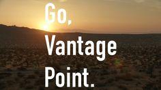 ONE OK ROCK×庵野秀明 「Go, Vantage Point.」 60秒 Honda CM