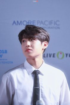 Never once cross in his mind that he would fall for an idol too. Kpop, Kcon Ny, You Re My Sunshine, Cry A River, Ha Sungwoon, Kim Jaehwan, Daehyun, Seong, 3 In One