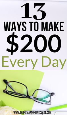 Want to make money fast? These  15 money methods will help you make money from home either online or offline. Learn to make extra money starting today! #makemoney #sidehustles #workathomejobs #onlinejobs #earnmoneyfromhome #careersfromhome Earn Money From Home, Make Money Fast, Earn Money Online, Make Money Blogging, Money Tips, Money Saving Tips, Online Earning, Online Income, Online Jobs