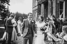 Wedding photography by Doxford Hall wedding photographer www.2tonephotography.co.uk