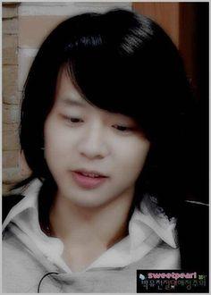 Micky Yoochun Love in Art ❤️ JYJ Hearts