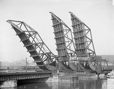Kuvahaun tulos haulle steel bridges