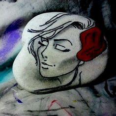 #sanat#art#muzisyen#music#kadin#beatutiful#viyolonsel#cello#musician#sexy#cool#tassanati#tasarim#tasboyama#tattoo#women#rock#cizim#picture#painting#design#dekorasyon#hippie#sigara#cigarette#africa#afrika#colour#renkli#