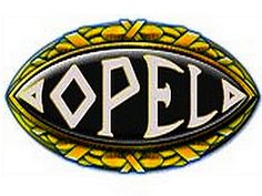 opel winter logo emblem badge opel pinterest logos winter and badges. Black Bedroom Furniture Sets. Home Design Ideas