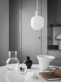 Nordiska Kök frame kitchen 6.jpg
