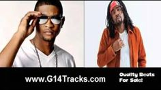 G14Tracks - YouTube