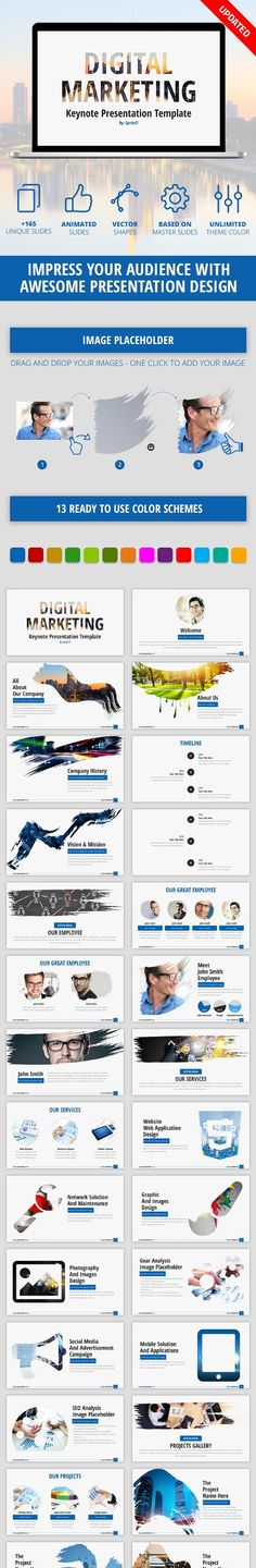 abstract, analysis, animated, biz, business, chart, clean, company - Event Plan Template