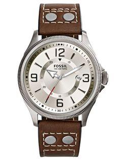 FOSSIL RECRUITER | FS4936
