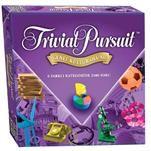 Hasbro Trivial Pursuit Genel Kültür Oyunu