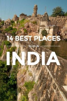 North India – 14 Best Places to Visit for First-timers https://www.detourista.com/guide/north-india-best-places/ ✈ Where to go in North India? See the best heritage sites, temples, old-world cities, natural landscapes and things to do for first-time travelers.  Feel free to re-pin if you like the tips posted. Thanks for sharing ❤️ #detourista