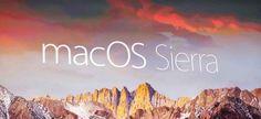 Vuoi provare macOS Sierra su Windows ? Ecco la guida per installarlo con VirtualBox Apple ha cambiato la sigla del suo sistema operativo e dopo averlo chiamato per anni Mac OS X ora si chiama macOS e con questa sigla ha aggiornato anche il sistema operativo che ora si chiama macOS S #computer #windows #sistemaoperativo