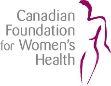 Bumps on the Road- A 9K Walk for Pregnancy - Canadian Foundation for Women's Health