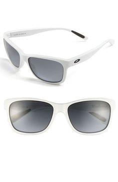 cd4118a1067 Oakley Forehand 57mm Sunglasses