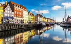 WOW Air Offers More $70 Flights to Europe | Travel + Leisure
