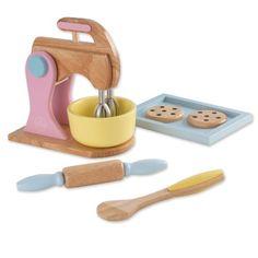 KidKraft New Pastel Baking Set KidKraft http://www.amazon.co.uk/dp/B008CU9U9M/ref=cm_sw_r_pi_dp_9rc4vb1HZ2P1R