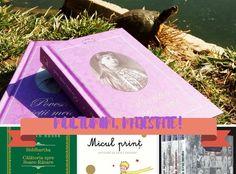 Multumim, Majestate! Cover, Books, Libros, Book, Book Illustrations, Libri