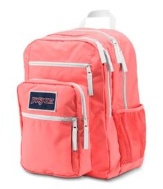 JanSport/T75K_0N1_side