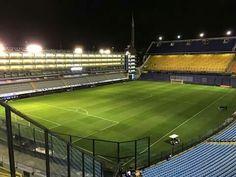 Soccer, Sports, Buenos Aires, Hs Sports, Futbol, European Football, European Soccer, Football, Sport