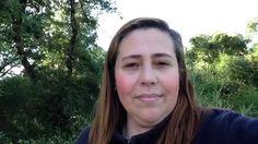 Como Evitar Desilusões| Cristyna Vilela Coach