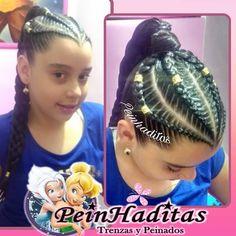 New Hair Styles Simple Highlights 58 Ideas Hair Color Highlights, Ombre Hair Color, Cool Hair Color, Highlight Hair Dye, Trendy Hairstyles, Girl Hairstyles, Drawing Hair Braid, Korean Hair Color, Hair Remedies For Growth