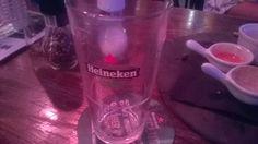 beer n souce