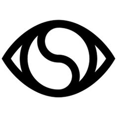 Soulection is bae