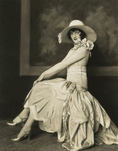 1000 Images About Flo S Follies The Showgirls S Z On
