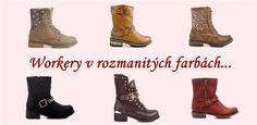 Vybrali by ste si?  http://www.lacnabielizen.sk/136-workery
