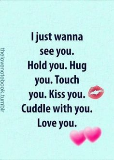 Love is a beautiful feeling, every man and woman wants love and we have 105 cute love quotes and captions for any girlfriend. Love Quotes For Her, Cute Love Quotes, Soulmate Love Quotes, Love Yourself Quotes, Real Life Love Quotes, Love Poem For Her, Love Her, Sweet Romantic Quotes, Romantic Love Messages