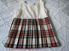 Vintage 1972 Mothercare dress I had loads of these as a kid they were a wardrobe staple! 1980s Childhood, My Childhood Memories, Best Memories, Winter Skirt, Winter Tights, Teenage Years, Vintage Children, Retro, Just In Case