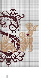 Anges ÁNGELES. Debate Sobre LiveInternet - Servicio RUSOS Diarios Online Stitch And Angel, Cross Stitch Angels, Crochet Angels, Kids Rugs, Pattern, Crafts, Home Decor, Angels, Alphabet