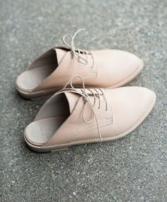 83f7ce206ab LD Tuttle Dune The Pink Oxford