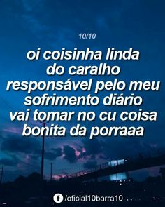 PQ EU AMEI ISSO AMORE???? Kkkkkkkk Text Quotes, Flirting Quotes, Love Quotes, Stupid Memes, Funny Memes, Dark Thoughts, Funny Phrases, Pick Up Lines, Sad Love