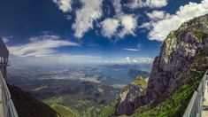 Filters, Mountains, Explore, Nature, Photography, Travel, Photograph, Viajes, Photography Business