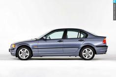 Bmw serie 3 e46 320d sedan e46 2001 2005 fotos de coches for 2002 bmw 325i driver side window regulator