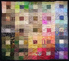 charmquilt2 by This Creative Bliss