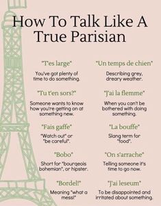 Image result for primrose phrases