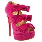 christian louboutin ,louboutin ,louboutin shoes,shoes