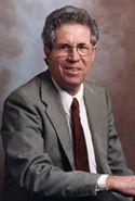 John R. Lee, M.D. -  International Authority on Natural Progesterone