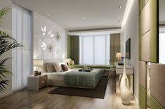 On a budget ideas for minimalist bedroom design feature simplicity with functionality. Minimalist Room, Minimalist Furniture, Minimalist Design, Room Ideas Bedroom, Bedroom Furniture, Bedroom Decor, Bedroom Designs, Small Space Bedroom, Awesome Bedrooms
