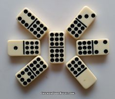 Chickenfoot Rules Family Card Games, Group Games For Kids, Fun Card Games, Math Games For Kids, Games For Teens, Dice Games, Adult Games, Activity Games, Games To Play