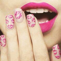 #manicure #manicurist #idea #girl #beautiful #follow #style #pretty #sweet #swag #fashion #followme #photo #cool #fun #love #smile #follow4follow #instagood #look #beauty #instagramers #20likes #lookbook #instacool #instafollow #amazing #girls #nail #design