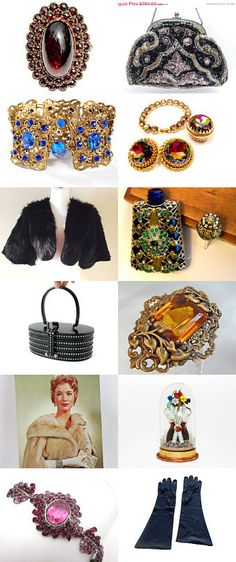 For Every Girl That Has Sat Alone On Saturday Night... by Denise on Etsy--Pinned with TreasuryPin.com
