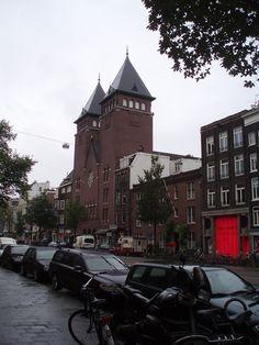 File:Fatihmosque amsterdam.jpg