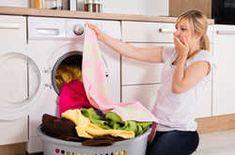 Szórj szódabikarbónát a kertedbe, bámulatos lesz a hatás! - Ripost Washing Machine, Home Appliances, House Appliances, Appliances